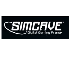 simcave